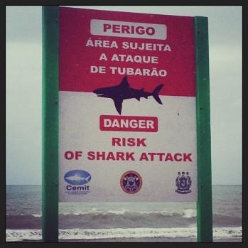 Impala Pier is a shark grey shimmer with a lot of blue, a la ChG Sea Spray