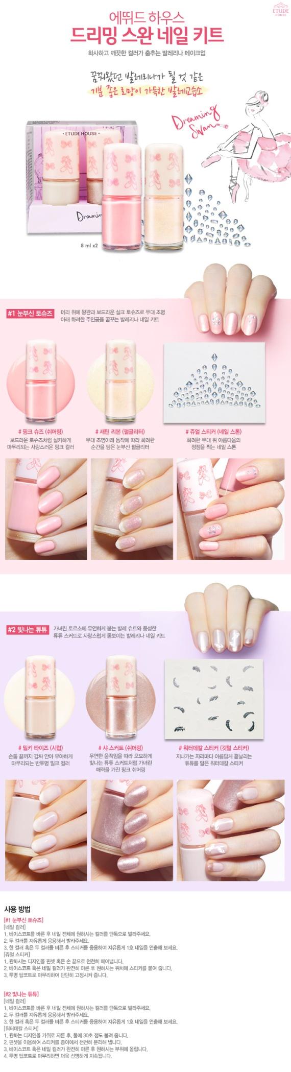 ds nail kit 1