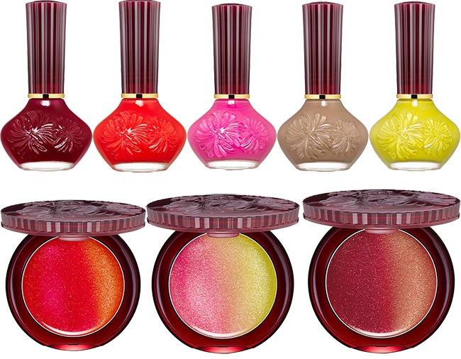 PaulJoe_Midnight_Sangria_summer_2015_makeup_collection2