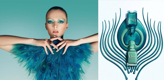 Dior-Summer-2013-Bird-of-Paradise-Makeup-Collection-cover